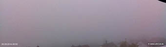 lohr-webcam-06-09-2014-06:50