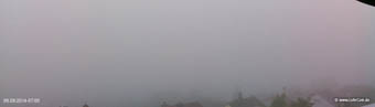 lohr-webcam-06-09-2014-07:00