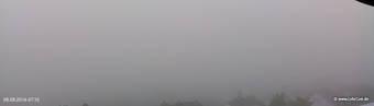 lohr-webcam-06-09-2014-07:10