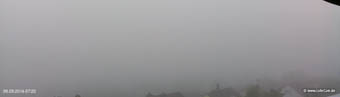 lohr-webcam-06-09-2014-07:20