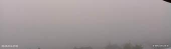 lohr-webcam-06-09-2014-07:30