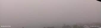 lohr-webcam-06-09-2014-07:50