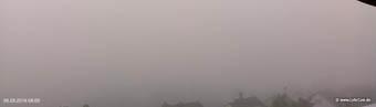 lohr-webcam-06-09-2014-08:00