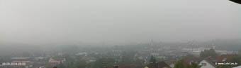 lohr-webcam-06-09-2014-09:00