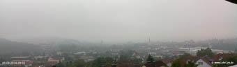 lohr-webcam-06-09-2014-09:10