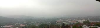 lohr-webcam-06-09-2014-09:30