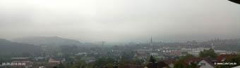 lohr-webcam-06-09-2014-09:40