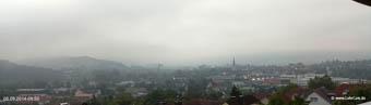 lohr-webcam-06-09-2014-09:50