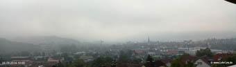 lohr-webcam-06-09-2014-10:00
