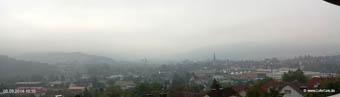 lohr-webcam-06-09-2014-10:10