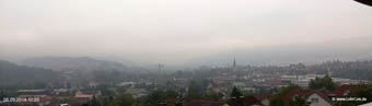 lohr-webcam-06-09-2014-10:20