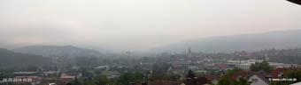lohr-webcam-06-09-2014-10:30
