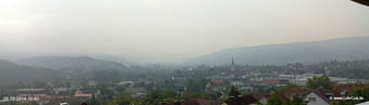 lohr-webcam-06-09-2014-10:40