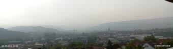 lohr-webcam-06-09-2014-10:50