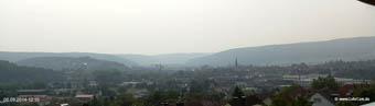 lohr-webcam-06-09-2014-12:10