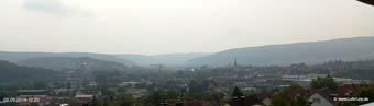 lohr-webcam-06-09-2014-12:20