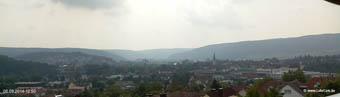 lohr-webcam-06-09-2014-12:50