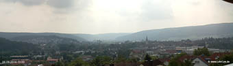 lohr-webcam-06-09-2014-13:00
