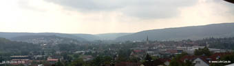 lohr-webcam-06-09-2014-13:10