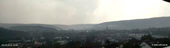lohr-webcam-06-09-2014-14:20