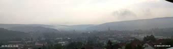 lohr-webcam-06-09-2014-15:00
