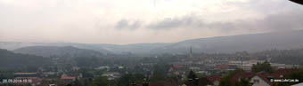 lohr-webcam-06-09-2014-15:10