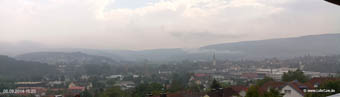 lohr-webcam-06-09-2014-15:20