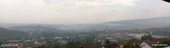 lohr-webcam-06-09-2014-15:30