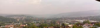 lohr-webcam-06-09-2014-16:20