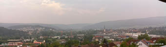 lohr-webcam-06-09-2014-16:30