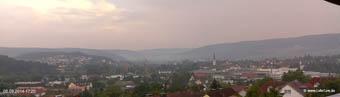 lohr-webcam-06-09-2014-17:20