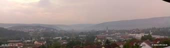 lohr-webcam-06-09-2014-17:30