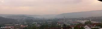 lohr-webcam-06-09-2014-17:50