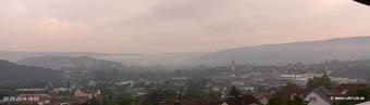 lohr-webcam-06-09-2014-18:00