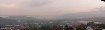 lohr-webcam-06-09-2014-18:10