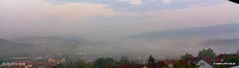 lohr-webcam-06-09-2014-19:50