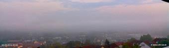 lohr-webcam-06-09-2014-20:00