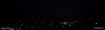 lohr-webcam-06-09-2014-20:40
