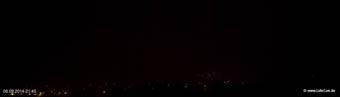 lohr-webcam-06-09-2014-21:40