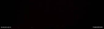 lohr-webcam-06-09-2014-22:10