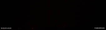 lohr-webcam-06-09-2014-22:20