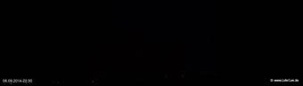 lohr-webcam-06-09-2014-22:30