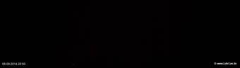 lohr-webcam-06-09-2014-22:50
