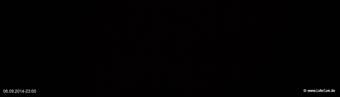 lohr-webcam-06-09-2014-23:00