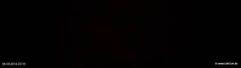 lohr-webcam-06-09-2014-23:10