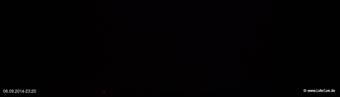 lohr-webcam-06-09-2014-23:20