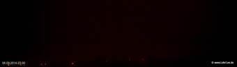 lohr-webcam-06-09-2014-23:30