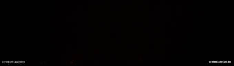 lohr-webcam-07-09-2014-00:00