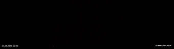 lohr-webcam-07-09-2014-00:10