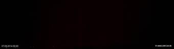 lohr-webcam-07-09-2014-00:20